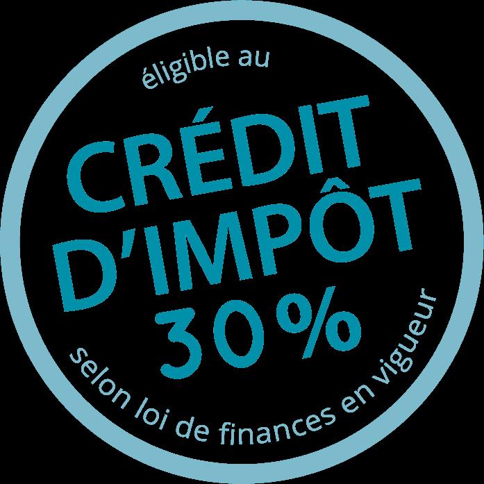 Entretien chaudi re gaz paris et proche au 01 45 05 17 97 - Credit impot chaudiere 2017 ...
