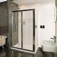 Aménagement salle de douche - salle d\'eau sur Paris et Proche. Devis ...