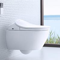 deboucher wc great comment remplacer un wc au sol soimme with deboucher wc fabulous mthode. Black Bedroom Furniture Sets. Home Design Ideas